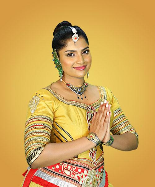 Sonali Malalasekara