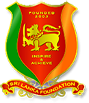 Srilanka Foundation