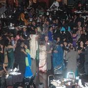 2004-Awards