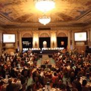2012-Awards