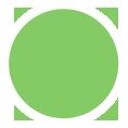 Ellipse Green