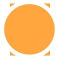 Ellipse Orange