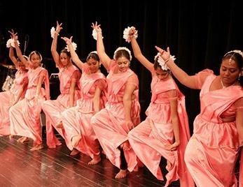 srilanka-event