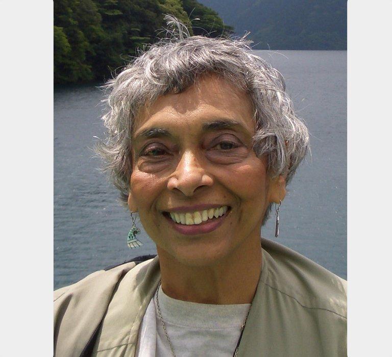 Prof. Malinee De Silva Peris