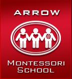 Arrow Montessori