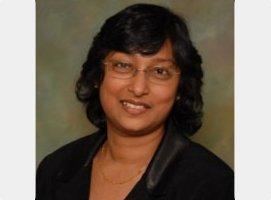 Dr. Sumudu Atpattu