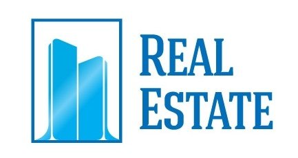Logo-Design-Template-for-Real-Estate