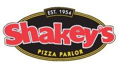 Shakey's_US_logo