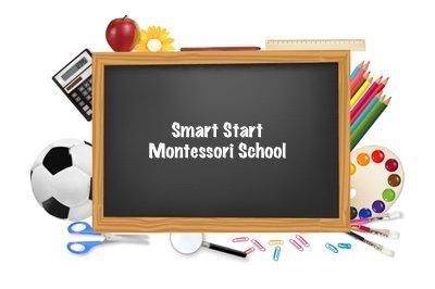 Smart Start  Montessori School