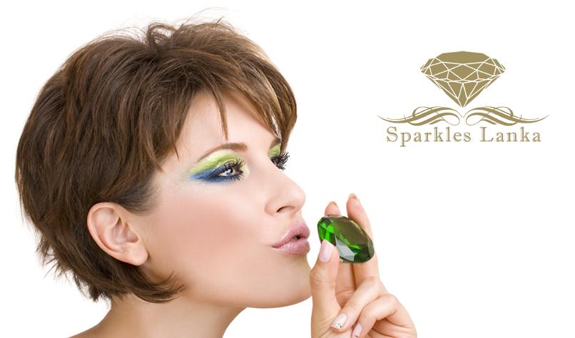 Sparkles Lanka USA
