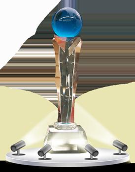 Web_SriLanka_Award_2