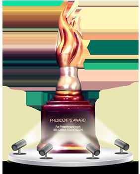 Web_SriLanka_Award_5