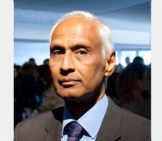 Dr. Nihal Priyadarsi Kulatilake