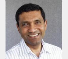 Prof. Kumar Wickramasinghe