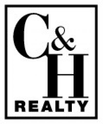 ch realty