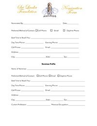Nomination-Form-2015