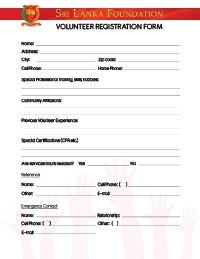 VolunteerRegistration-thumbnail