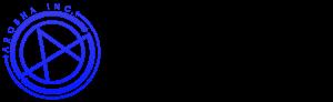 AROSHATOP1