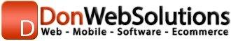 donwebsolutions-logo