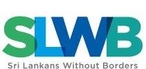 slwb logo