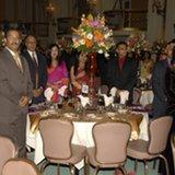 2007-Awards