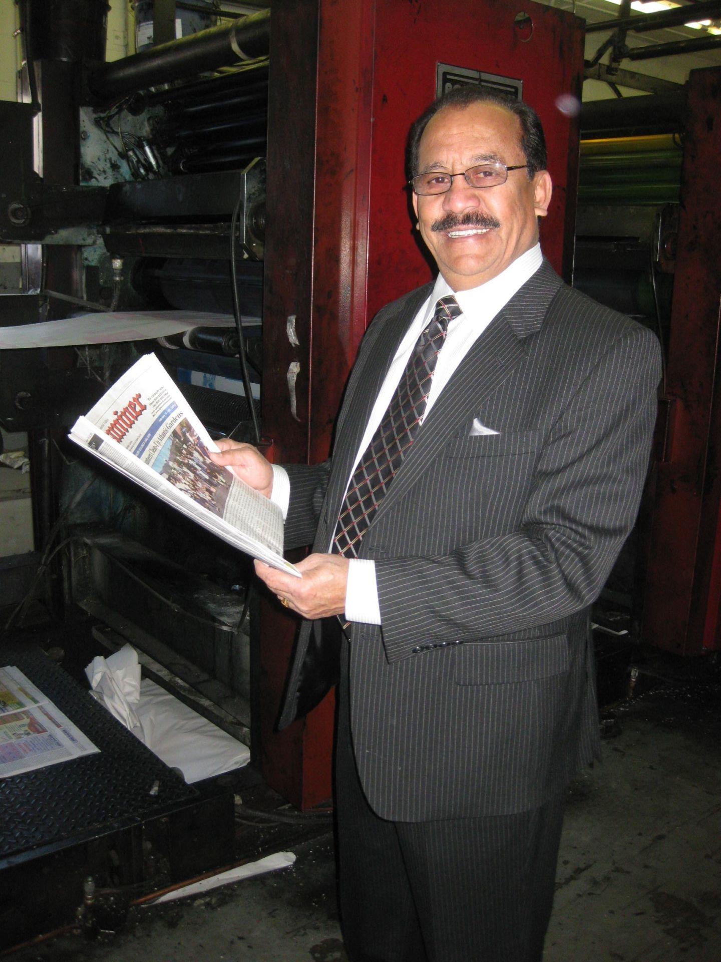 Jayam Rutnam