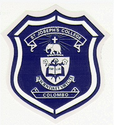 Logo_of_Saint_John's_College_in_Colombo
