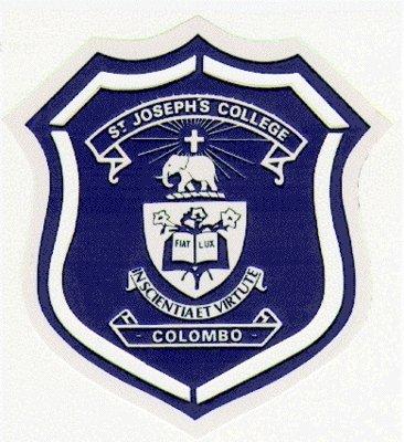 Logo_of_Saint_John's_College_in_Colombo