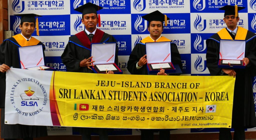 Resized_Award_winners__Mr._Lalinka_Herath_Mr._Susara_Maddumahewage_Dr._Prasad_Tharanga_Jayasooriya_Dr._Anushka__Sandaruwan_Elvitigala_2