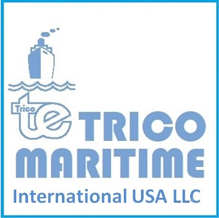 trico-new-logo1