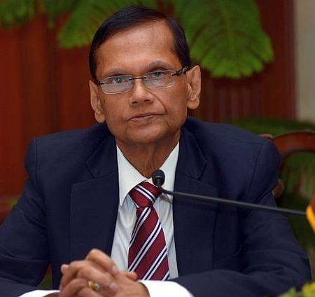 Minister-GL