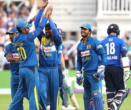 cricketers_sl