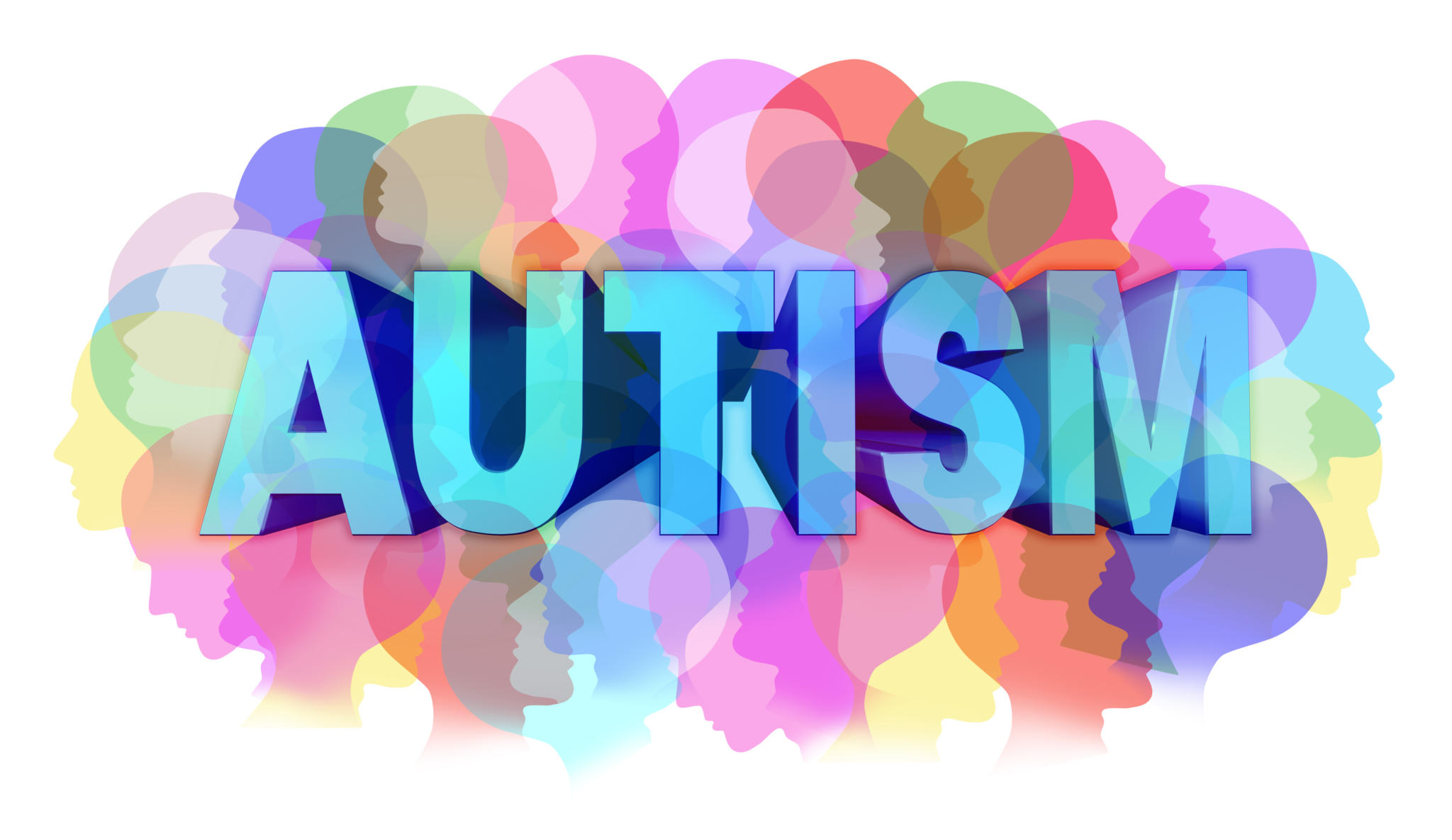 Autism spectrum disorders ASD in Sri Lanka
