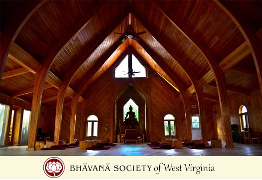 Bhavana-Society-of-West-Vir