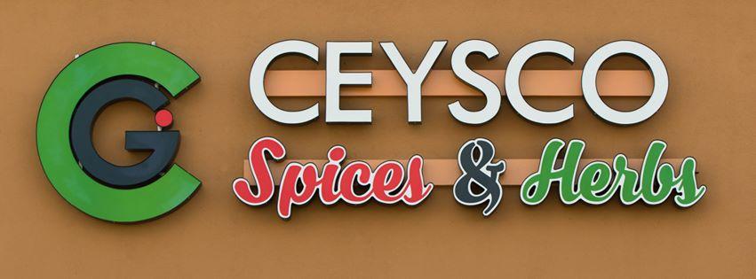 Ceysco-Spices-Herbs