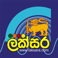 lak_big_logo