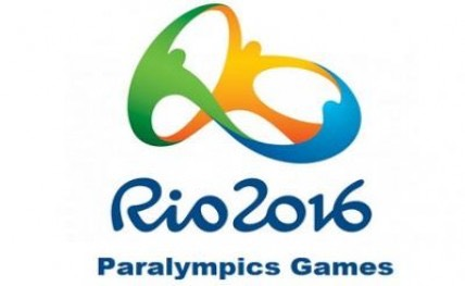 Image result for paralympics 2016