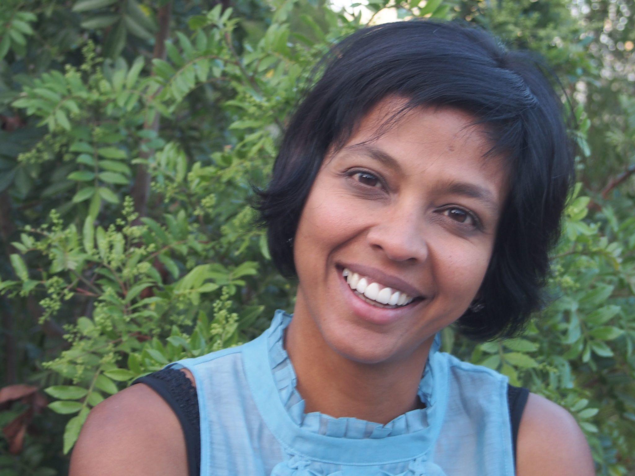Prof. Lihini Indira Aluwihare