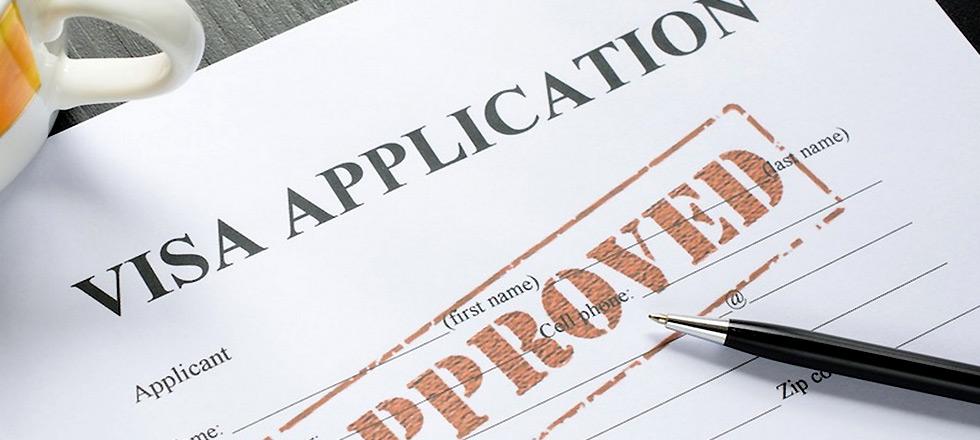 Srilanka-Visa-and-Passport-Requirements