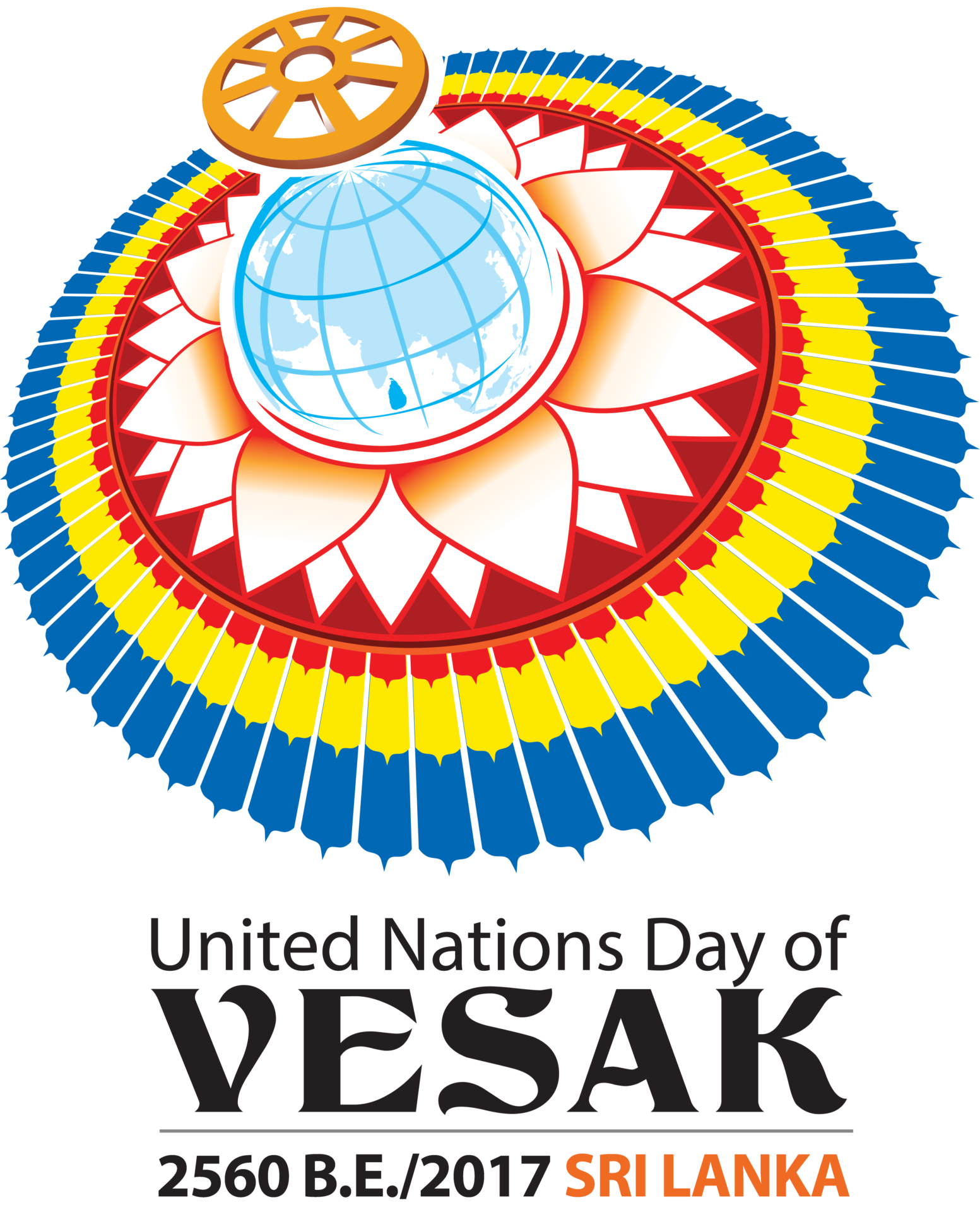 World-Wesak-conferace-final-logo