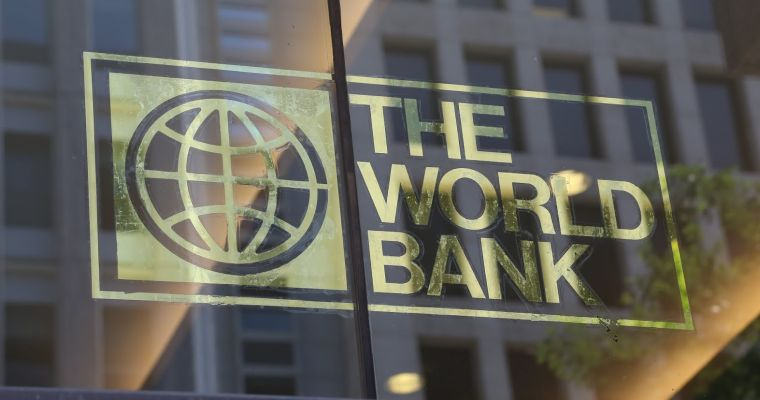 World.Bank_