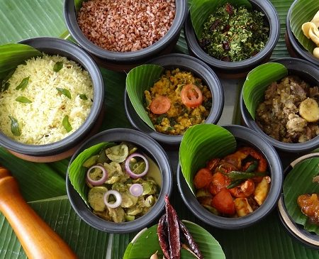 invite-to-paradise-sri-lanka-maldives-holiday-honeymoon-sri-lankan-food-spices-and-vegetables1