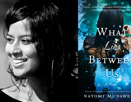 Nayomi_Munaweera_What_Lies_Between_Us