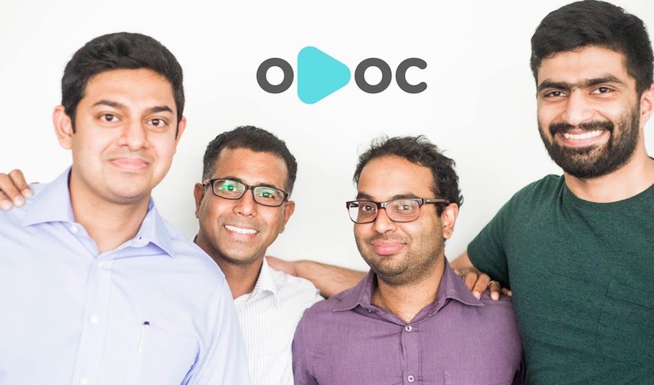 oDoc-Founders