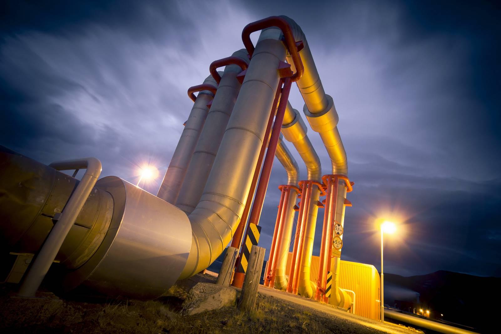 pipeline-v41