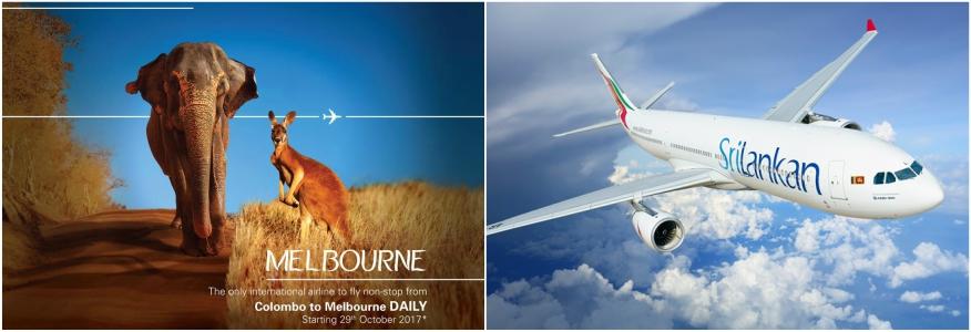 Sri-Lankan-Airlines-Non-Stop-Flight-to-Melbourne
