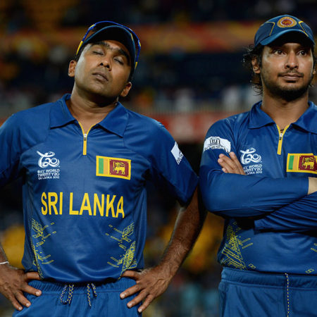 A-dejected-Mahela-Jaywardene-with-Kumar-Sangakkara-Sri-Lanka-v-West-Indies-final-World-Twenty20-Colombo-October-7-2012
