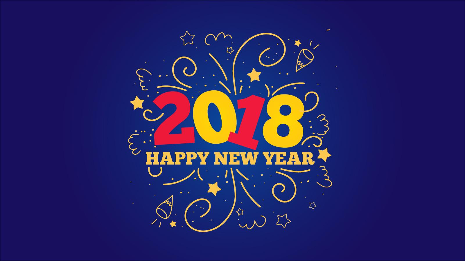 Happy-New-Year-2018-DP