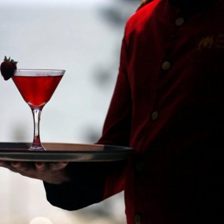 sri-lanka-women-alcohol-ban
