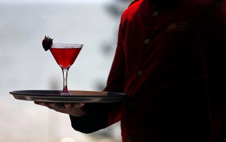 sri-lanka-women-alcohol-ban